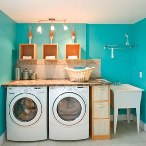 Rona Laundry Tub : BFD Rona Products DIY ADD A LAUNDRY ROOM